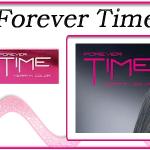 FOREVER TIME ENTRADA