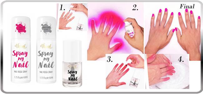 nail spray2