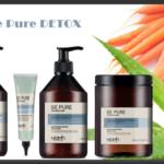 be pure detox
